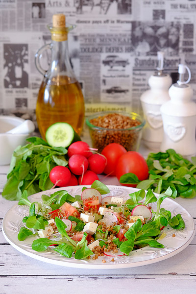 salatkawiosenna