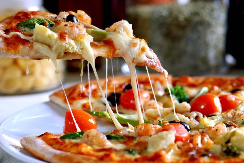 rp_pizza.jpg