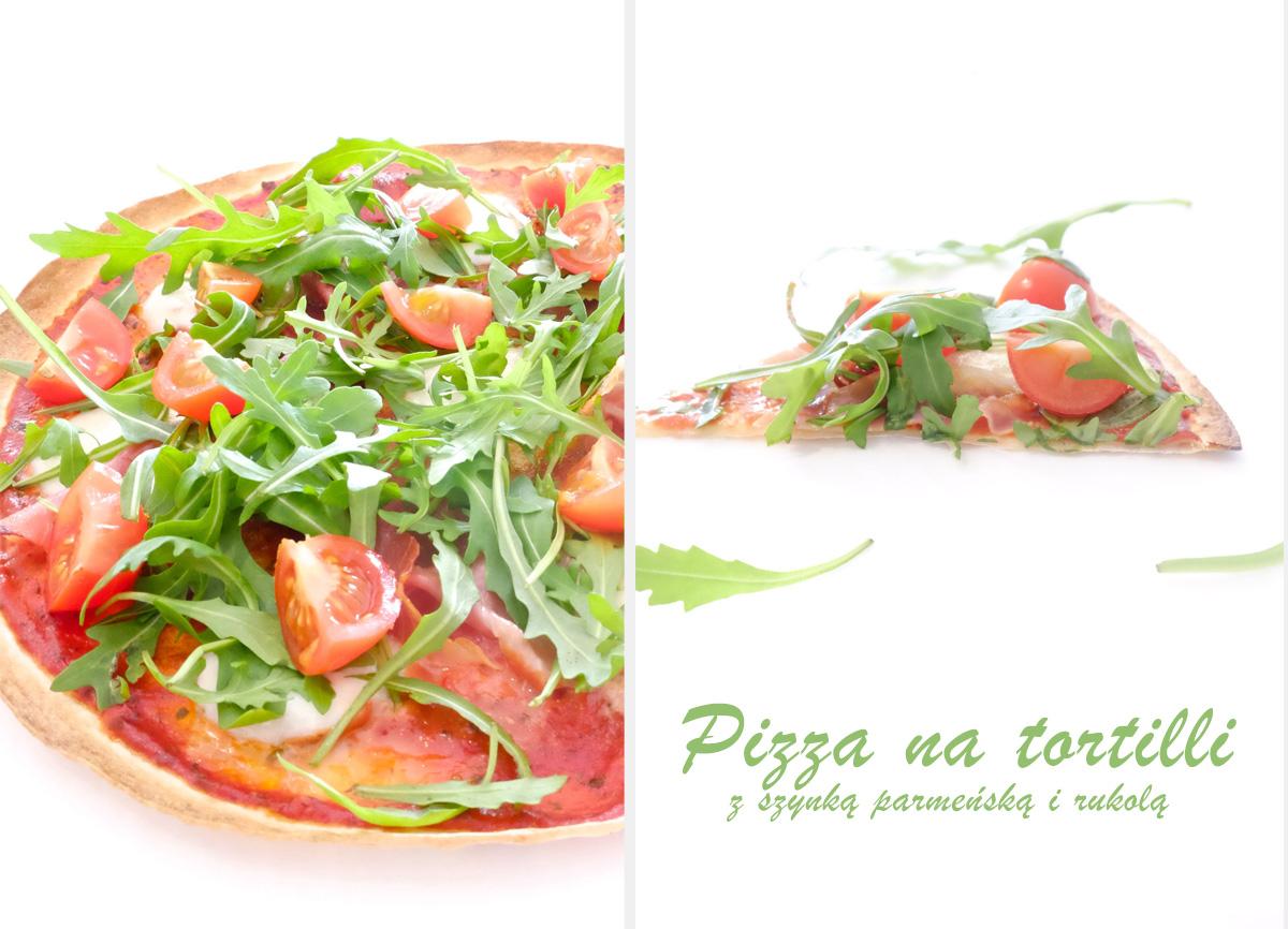 pizzanatortilli