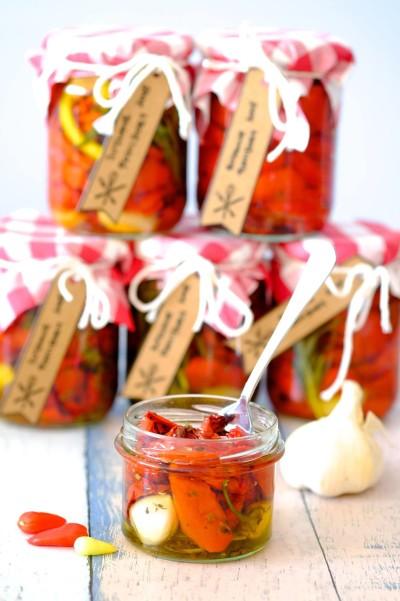 domowesuszonepomidory