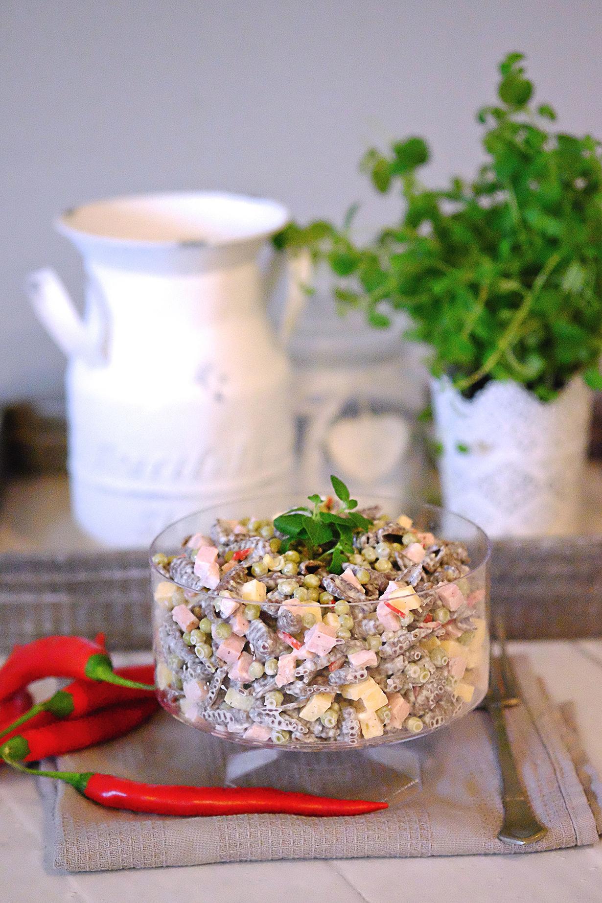 salatkazmakaronemgryczanym