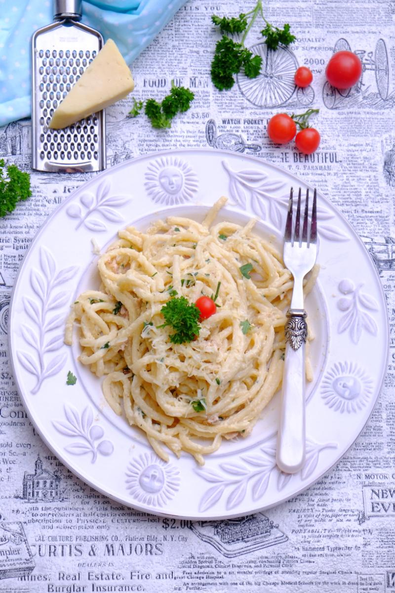 spaghetticarbonara